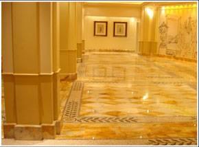 marble stone restoration